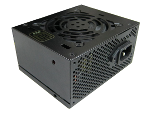 SFX form factor