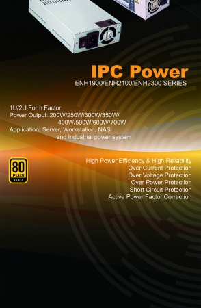 IPC Power